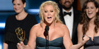 View: Emmys 2015: Award show and winners