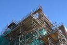 Company's $2b plan for Christchurch