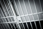 Guy Campbell Silcock is back in jail after being accused of breaching his parole conditions. Photo / Thinkstock