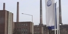 Volkswagen shares plunge as emissions scandal widens