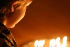 Happy birthday? Not so much. Photo / Thinkstock