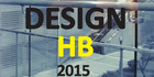 Design HB 2015