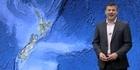 WeatherWatch (Oct 02): Weekend weather