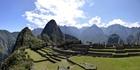 Machu Picchu has enchanted visitors since 1911. Photo / 123RF