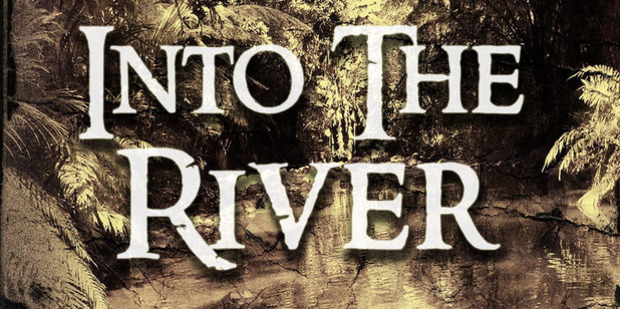 A ban on the controversial teen novel  Into the River  has been lifted.