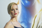 J-Law has spoken out about being paid less than her male co-stars in Lena Dunham's newsletter, Lenny.