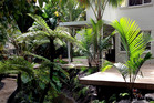 Garden designs delight (+competition)
