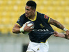 Ardie Savea scored his side's third try in the win over Otago. Photo / Getty