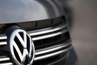 Volkswagen has updated its website to disclose that 5548 of its own vehicles in this country are affected by the emissions-cheating software. Photo / iStock