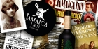 Cornwall's Jamaica Inn celebrates its links with Daphne du Maurier's dark tale. Illustration / Rod Emmerson