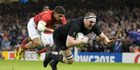 View: Top pics: All Blacks v France