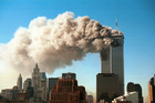 The changes would make it criminal to report overseas suicide bombings or historic events such as the suicides of the September 11 terrorists. Photo / Getty Images