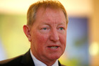 Environment Minister Dr Nick Smith says the approval is a significant step. Photo / Getty