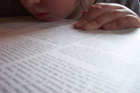 The inquiry will focus on students with dyslexia, dyspraxia, and autism spectrum disorders. Photo / iStock
