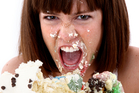 These may be the reasons behind why you tend to overeat. Photo / iStock