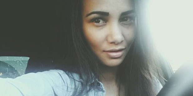 New Zealand-born Tara brown was beaten to death. Photo / Supplied