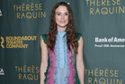 Keira Knightly has changed her outlook on body image since having daughter Edie, earlier this year. Photo/ Getty . Photo/ Getty