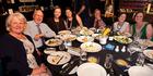 Rotorua Charity Luncheon at the Rotorua Energy Events Centre