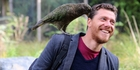 This could be NZ's most intelligent bird