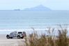 BUSY SUMMER AHEAD - Whangarei's Bream Bay is becoming more popular, with at least four camping grounds on the edge of the coastal paradise.
