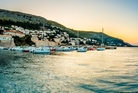 Croatia is ideal for most budgets and has been growing in popularity for about five years. Photo / Insight Vacations