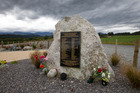 Anna Leask: Remembering the Pike River tragedy