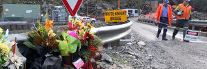 Pike River: 'Workplace attitudes need to change'