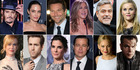 Who are your most overrated actors?
