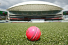Pros and cons of a pink ball test in India
