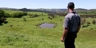 NZ farmers prepare for El Nino drought