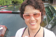 Mei Fan was found dead in November 2013 having been subject to a frenzied knife attack. Photo / Supplied