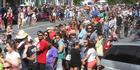 Photos: Rotorua Christmas Parade