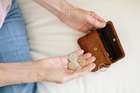 Single women are the least likely to be able to afford even a modest lifestyle in retirement. Photo / Getty
