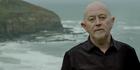 Exclusive: Watch Dave Dobbyn's new video