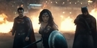Watch: New trailer: Batman v Superman: Dawn of Justice