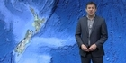 WeatherWatch: (Dec 04) Colder change coming