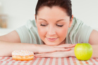 What do our desires for certain foods mean? Photo / Thinkstock