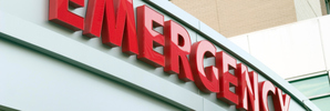 Invercargill teen injured in crash