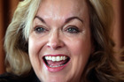 Judith Collins' return to Cabinet: John Key had no choice but to reinstate 'the Crusher'
