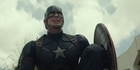 Watch: Trailer: Captain America: Civil War