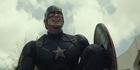 Watch: Trailer: Captain America: Civil War