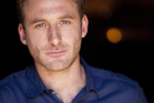How Hobbit star became Kirk Douglas