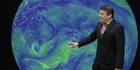 WeatherWatch: (Dec 07) Unsettled pattern over NZ