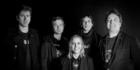 The Chills deliver heavenly pop hits