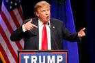 Phil Quinn: Don't push Trump panic button yet
