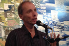 The High Court ruled police unlawfully searched journalist Nicky Hager's house.