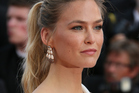 Bar Refaeli has denied claims of tax evasion. Photo/Getty