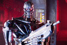 Are self-aware killer robots really something to fear? Elon Musk says AI is humanity's 'biggest existential threat'.