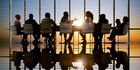 Governance cannot be that bad, given the growing interest in directorships from many individuals. Photo / iStock