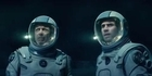 Watch: Independence Day: Resurgence